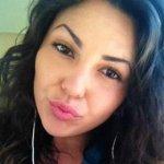 selena_sunshine